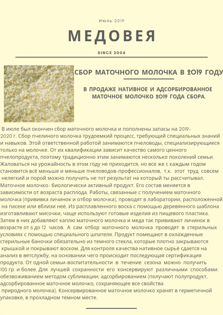 Апрель 2019, Vol 1, Issue 2 (1).png