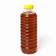 Кориандровый мед 1,1 кг.