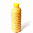 Мед разнотравье 1,1 кг